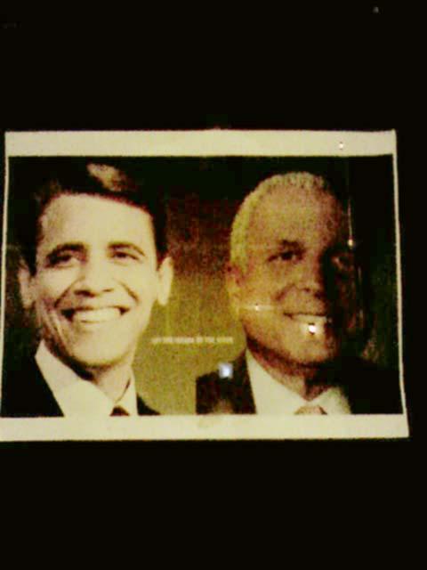 USpresidentialelection2008.jpg